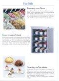 Vorteile Schockfrosten Roher Produkte - Seite 3
