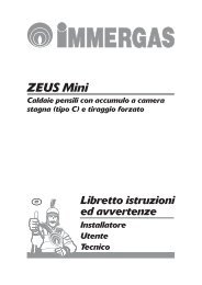 ZEUS Mini