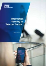 Information-Security-in-Telecom-Sector