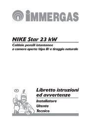 Libretto istruzioni (.pdf)