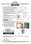Immo-Makler-Schwarz e - Immo-Makler-Schwarz.de - Page 3