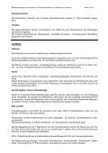Baubeschreibung - Immo-Makler-Schwarz.de - Page 2