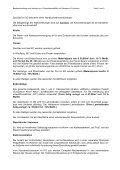 Baubeschreibung - Immo-Makler-Schwarz.de - Page 3