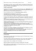 Baubeschreibung - Immo-Makler-Schwarz.de - Page 5