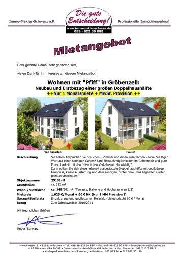 Exposé zum herunterladen - Immo-Makler-Schwarz.de