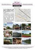Exposé zum herunterladen - Immo-Makler-Schwarz.de - Page 2