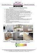 Exposé zum herunterladen - Immo-Makler-Schwarz.de - Page 3