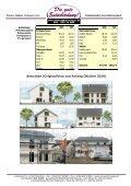 Exposé zum herunterladen - Immo-Makler-Schwarz.de - Page 4