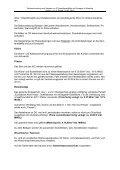 Neubau von 2 Landhaushälften mit Garagen - Immo-Makler ... - Page 3