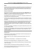Neubau von 2 Landhaushälften mit Garagen - Immo-Makler ... - Page 5