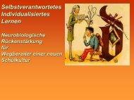 Prof. Huether