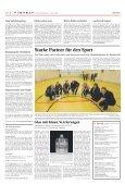 Amtsblatt Nr. 1 vom 9. Januar 2014 - Stadt Halle (Saale) - Page 2
