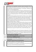 EYEMAXX Real Estate AG - Börse Frankfurt - Page 7