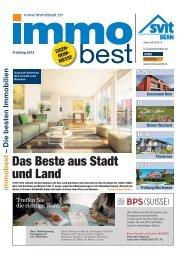 PDF downloaden - Die besten Immobilien von Bern, Solothurn und ...