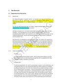 2010.08.31_Mustervertrag Baurechtsvertrag Plus 1 - Immobilien ... - Page 4