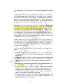 2010.08.31_Mustervertrag Baurechtsvertrag Plus 1 - Immobilien ... - Page 5