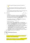 2010.08.31_Mustervertrag Baurechtsvertrag Plus 1 - Immobilien ... - Page 6
