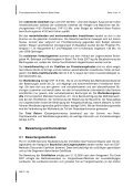RRG 7 FV_Reporting 2007 - Immobilien Basel-Stadt - Page 3