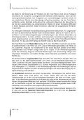 RRG 7 FV_Reporting 2007 - Immobilien Basel-Stadt - Page 5