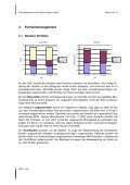 RRG 7 FV_Reporting 2007 - Immobilien Basel-Stadt - Page 6