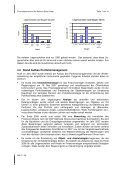 RRG 7 FV_Reporting 2007 - Immobilien Basel-Stadt - Page 7