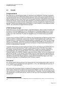 Jahresbericht Hochbauten Verwaltungsvermögen 2012 - Immobilien ... - Page 7