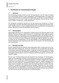 Jahresbericht Hochbauten VV 2009 - Immobilien Basel-Stadt ... - Page 4
