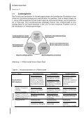 Jahresbericht Hochbauten VV 2009 - Immobilien Basel-Stadt ... - Page 5