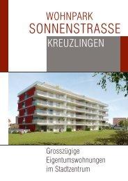 Verkaufsdokumentation (PDF, 3MB) - Immobilien Ostschweiz AG
