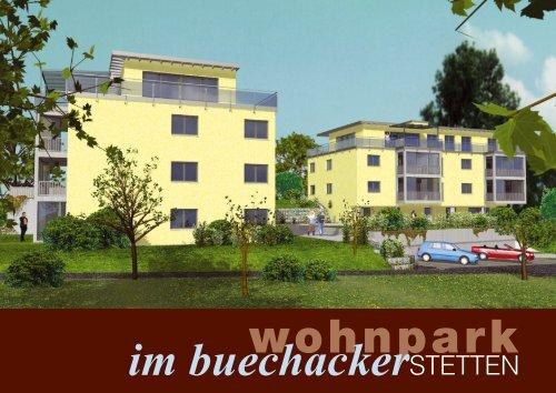 PDF, 5.6MB - Immobilien Ostschweiz AG