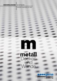 metall - Immoinfo24