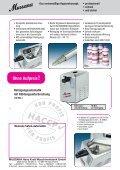 Liter - Briewig Kälte GmbH - Seite 4