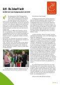 U28 - Politik durch die Brille der Jugend - BDKJ Fulda - Page 3