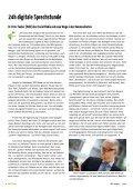 U28 - Politik durch die Brille der Jugend - BDKJ Fulda - Page 4