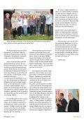 U28 - Politik durch die Brille der Jugend - BDKJ Fulda - Page 7