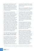 What it is - International Maritime Organization - Page 3