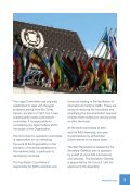 What it is - International Maritime Organization - Page 4
