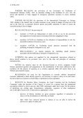 ASSEMBLY 22nd session Agenda item 8 A 22/Res.920 22 ... - IMO - Page 2