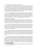 wmd 1998 background document.pdf - IMO - Page 4