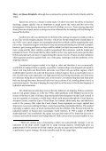 wmd 1998 background document.pdf - IMO - Page 5