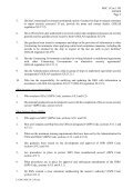 IMO Ref. T2-MSS/2.11.1 MSC.1/Circ.1193 30 May 2006 GUIDANCE ... - Page 5