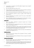 IMO Ref. T2-MSS/2.11.1 MSC.1/Circ.1193 30 May 2006 GUIDANCE ... - Page 6