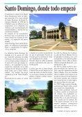 Azul Caribe No. 8 - Page 3