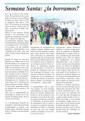 Azul Caribe No. 8 - Page 5