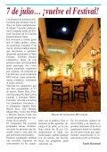Azul Caribe No. 8 - Page 6