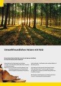 Güde Pelletofen GP 85 - jetzt online bestellen - Seite 2