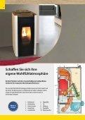 Güde Pelletofen GP 85 - jetzt online bestellen - Seite 4