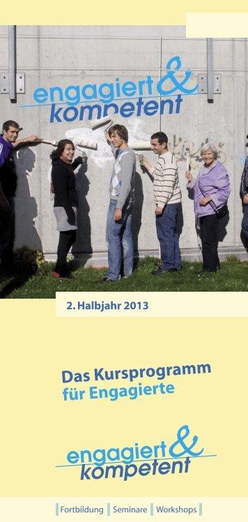 seminare0213 (6).pdf