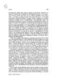Visualizar / Abrir - Universidad de Navarra - Page 3
