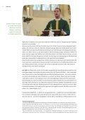 Gesamtdokument - Adveniat - Page 6
